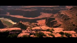 mission impossible 2 rock climbing feat limp bizkit take a look around