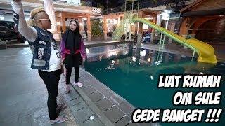 Download Video LIAT RUMAH MEWAH OM SULE - Ricis Kepo MP3 3GP MP4