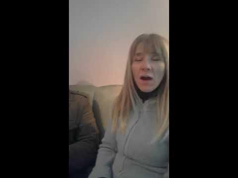 Trattamento di ernia lombare in Germania