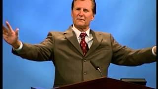 God Alternatives   Rev. Howard Caesar