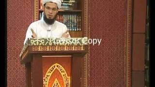 """Mufti Adnan Kakakhel Tohfa-e-Ramzan pro#2 """"Quran Ke Huqooq"""" part A Geo Tv 14Aug2010"""