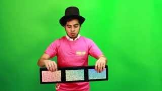 VIDEO BLOG - VIDEOS CLASICOS DEL MALABAR - TIENDA MALABARES .COM