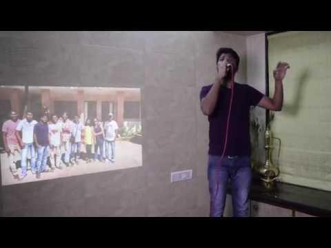 Abhi Abhi | Jism 2 | Live