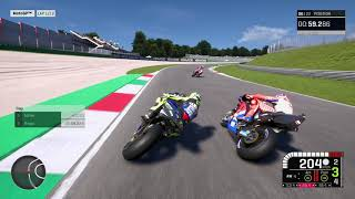 Gameplay Ufficiale