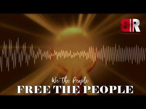 RayBreakz & LionBobMano – Free The People Ft.SupRemE