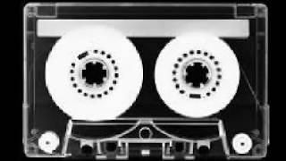 アニメトピア二代目19830627Guest:小山茉美&鶴ひろみ