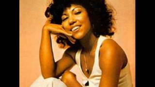 Linda Lewis - I'd Be Surprisingly Good For You