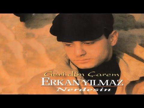 Erkan Yılmaz - Çağrı Türküsü klip izle
