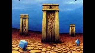 Stratovarius - Tomorrow