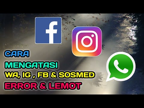 mp4 Instagram Lemot, download Instagram Lemot video klip Instagram Lemot