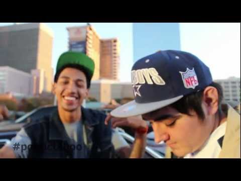 """gEE ft. Jah Tree """"I'm Back"""" Music Video"""