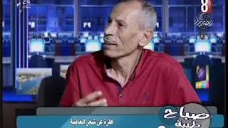 اغاني حصرية مربعات الواو والموال الصعيدي... الشاعر ناصر علي توفيق تحميل MP3
