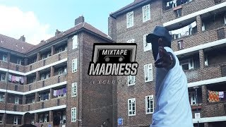 Young Yizzy X Skengdo & AM   Anyone (Music Video) | @MixtapeMadness