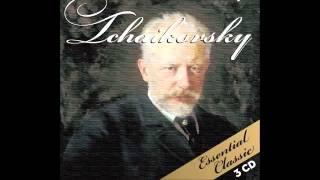 Чайковский-Лучшее(Tchaikovsky Best)