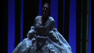 """Der Rosenkavalier – Marschallin: Terzett """"Hab' mirs gelobt"""", Akt 3"""