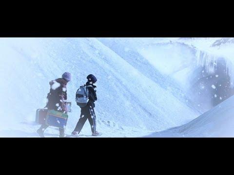 Dirección Videoclip La Habitación Roja - Siberia