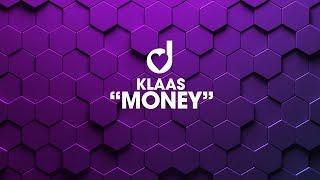 Klaas Money
