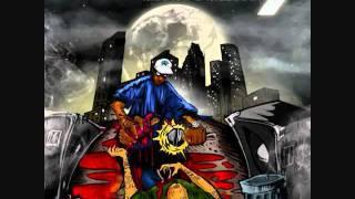 Chamillionaire - Solo (ft. Crooked I)