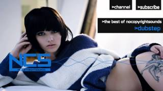The Best of NoCopyrightSounds  Dubstep Mix