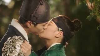 [FMV] Moonlight Drawn by Clouds 구르미 그린 달빛 || My heart has a mind of its own