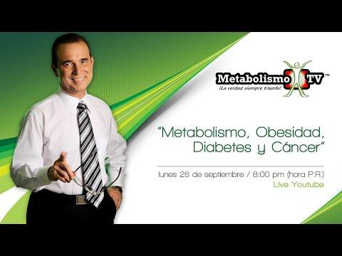 Se puede morir de diabetes mellitus tipo 2