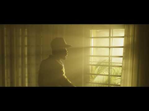 Music Video: E.L - Joy