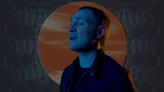 David Gray   A Tight Ship (Official Video)