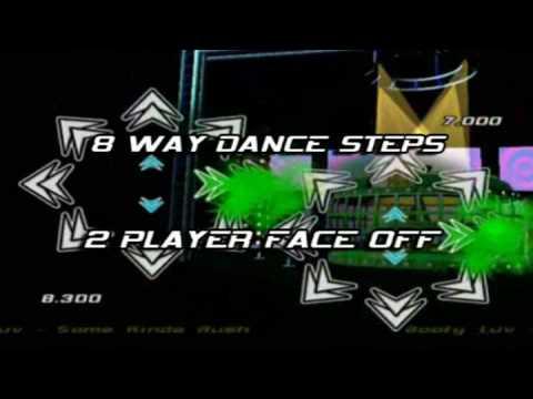 Dance Party - Pop Hits + Tanzmatte