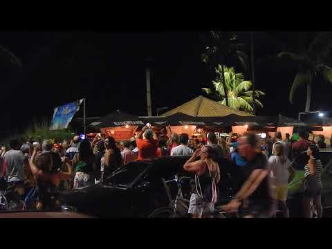 Flamengo é Outro Patamar no Carnaval em João Pessoa