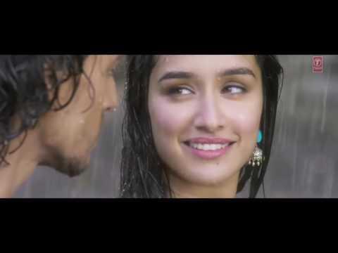 Download Top 6 Hindi Video Songs 2016 HD