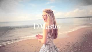 Matvey Emerson &Nastech ft. Anas.A-I Wanna Be Loved (Original Mix)