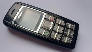 Nokia 100 Ringtones - Nokia Tune - Most Popular Videos