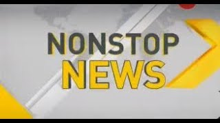 DNA Non Stop News, 18th June 2019