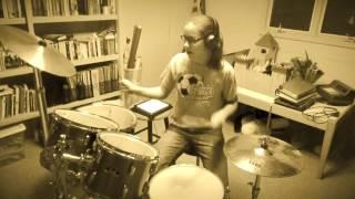 Chris Tomlin- No chains on me