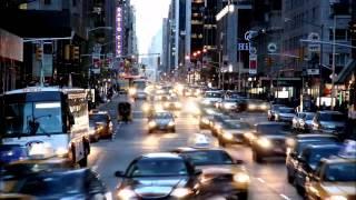 Самые Красивые Города Мира HD. ТОП: 10 (за данными Forbes 2011-2012)