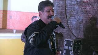 """CHUY CHAVEZ Y LOS ORIGINALES DE SAN JUAN - QUE DIOS TE PERDONE - VIDEO """"TARASCO"""""""