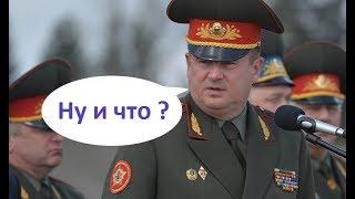СМЕРТЬ ПРИЗЫВНИКА ! Кто виноват смерти Александра Коржича