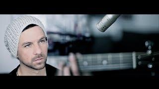 Mr Probz - Waves ( Acoustic Version by Joel Brandenstein )