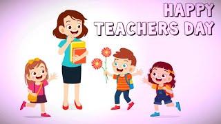 TEACHER'S DAY STATUS 2020 WITH QUOTES | TEACHERS QUOTES STATUS 2020