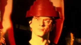 DEVO - Penetration in the Centerfold