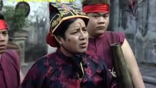 PhimSoHD.Com Hài Tết 2014: Vua Tán Gái Thì Hại Thân Full - Bao Chảnh... Vua Gỡ Án Full
