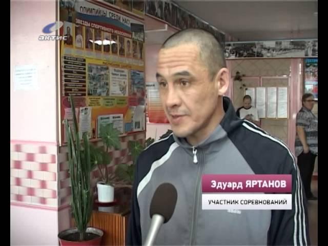 """""""Местное время"""" 6 декабря 2013"""