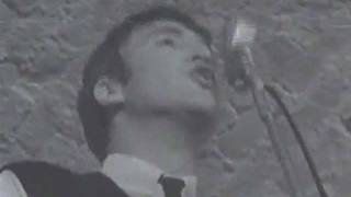 The Beatles Lives 1962 (rare!)