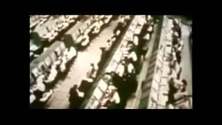 Témoignages d'astronautes sur le phénomène : O.V.N.I. - partie 1