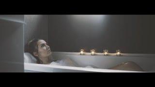 KAPPA JOTTA    PELA CIDADE (Prod. Lhast & SlowJ) [VIDEO OFICIAL]