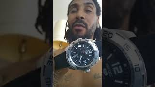 David Yurman Watch Racism And Bigotry In The Watch Industry