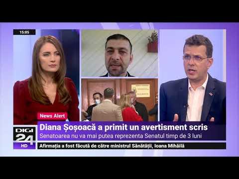 Femei singure care caută bărbați din Craiova