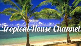 Shaggy  - It wasn't me (Los Garcia Tropical Sunset Remix)