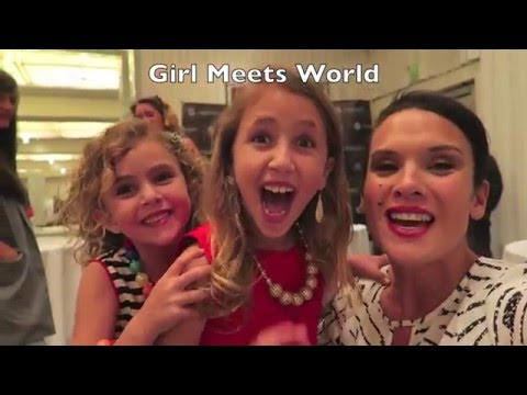 Girl Meets World Season 3 Spoilers: Episode 16 Sneak Peek (Video)