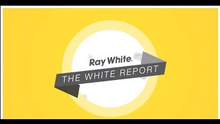 The White Report - February 2016